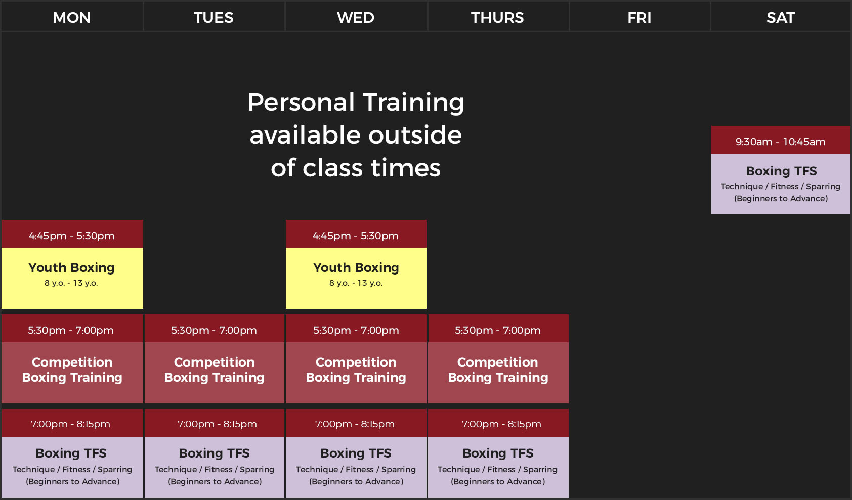 BigBenBoxing_Timetable_updated-2