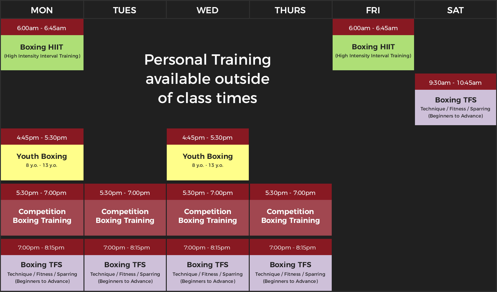 BigBenBoxing_Timetable_updated