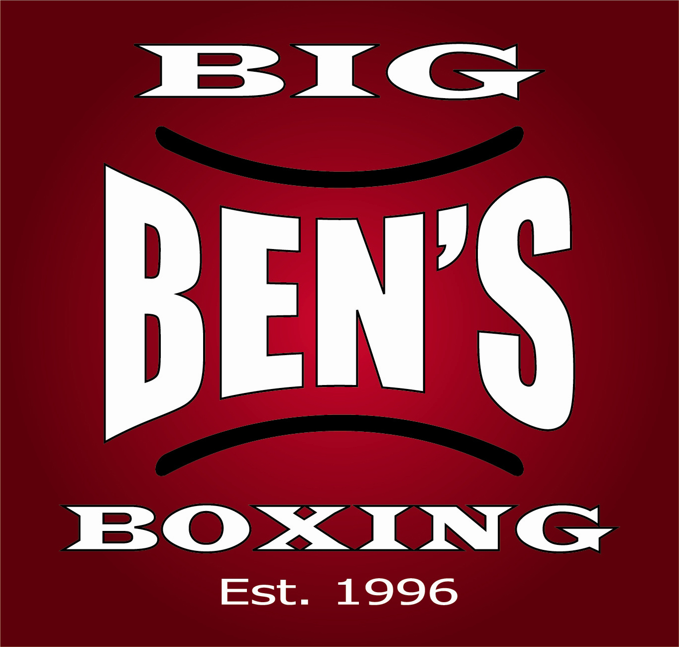 Big Ben's Boxing
