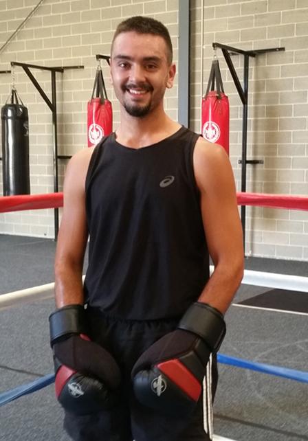 Big-bens-boxing-ben-chua-Andrew-Athanasiou