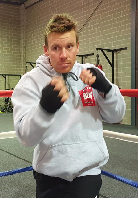 Big-bens-boxing-ben-chua-Corey-Allen