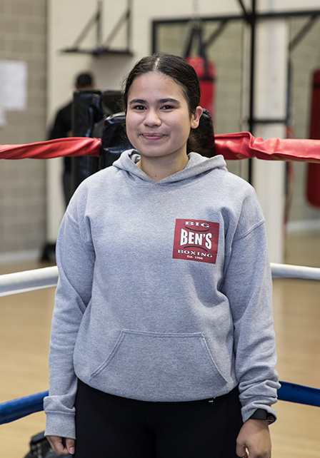 Big-bens-boxing-ben-chua-Jasmine-Chua