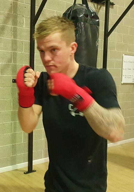 Big-bens-boxing-ben-chua-Kaleb-Kozak