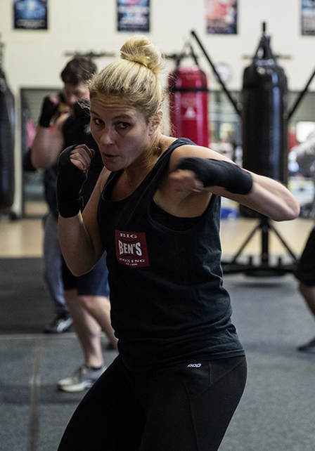 Big-bens-boxing-ben-chua-Melissa-Bartlett