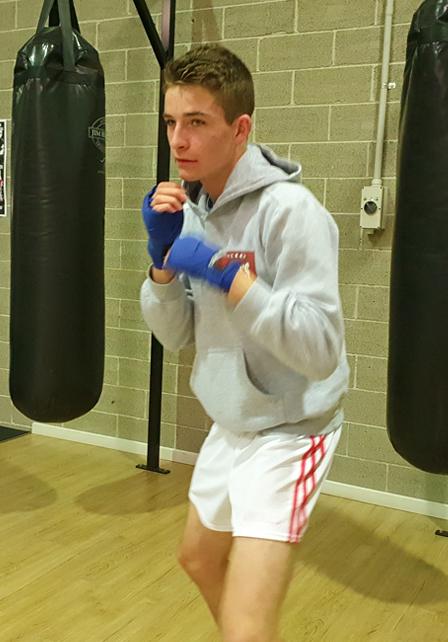 Big-bens-boxing-ben-chua-Ruairi-Doherty