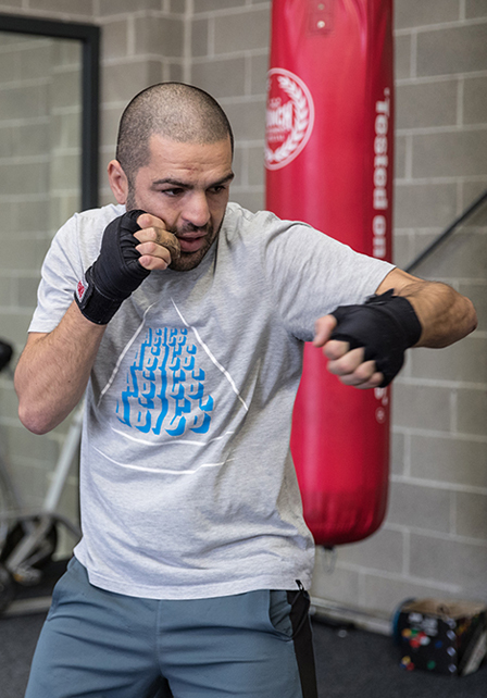 Big-bens-boxing-ben-chua-Terry-Tzouramanis